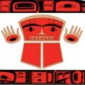 Lax Logo Small