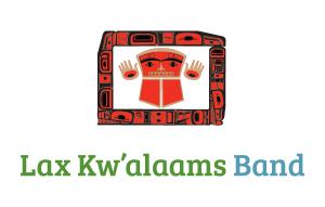 Lax-Kw'alaams-Vert
