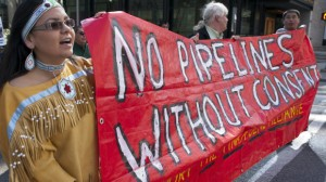 first-nations-pipeline-protest