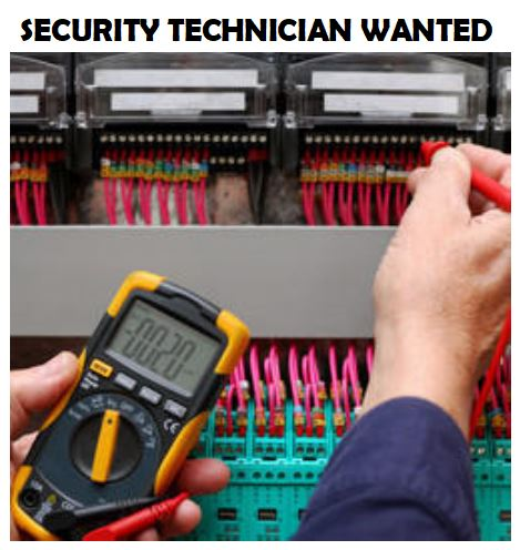 security tech ad Dec2 2018
